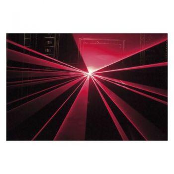 Showtec Galactic RGY 140 MKii 51335