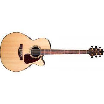 TAKAMINE GN93CE-NAT Guitarra Electro-Acustica Auditorium