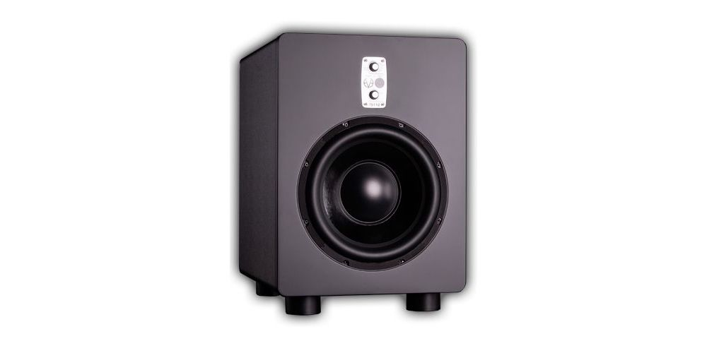 frontal eve audio ts 112