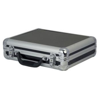 dap audio maleta 7 micros