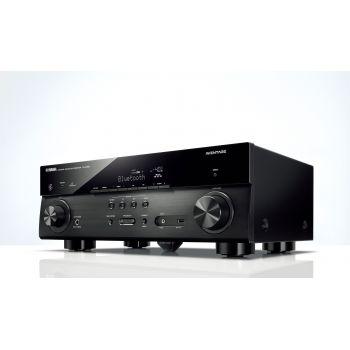 YAMAHA RX-A550