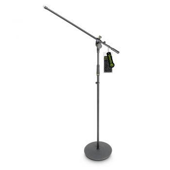Gravity MS 2321B Soporte de Microfono