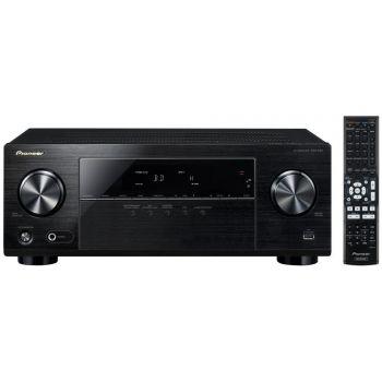 Pioneer VSX-330K Receptor AV Home Cinema RXV330K