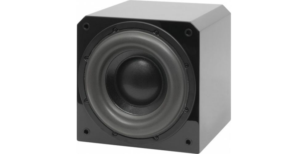 Sunfire HRS 10 subwoofer