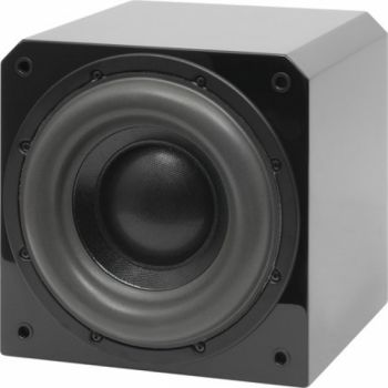Sunfire HRS10 Subwoofer 10