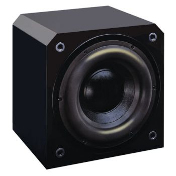 Sunfire HRS10 Subwoofer 10""