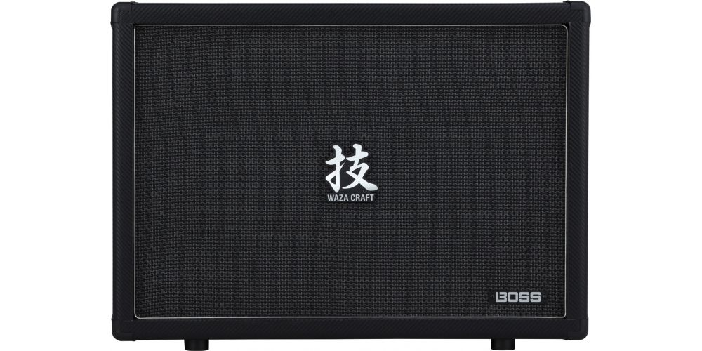 waza amp cabinet212 front gal