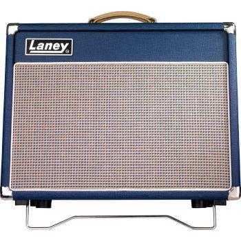 "Laney L20T 112 Combo 1x12"" 20W con Reverb"