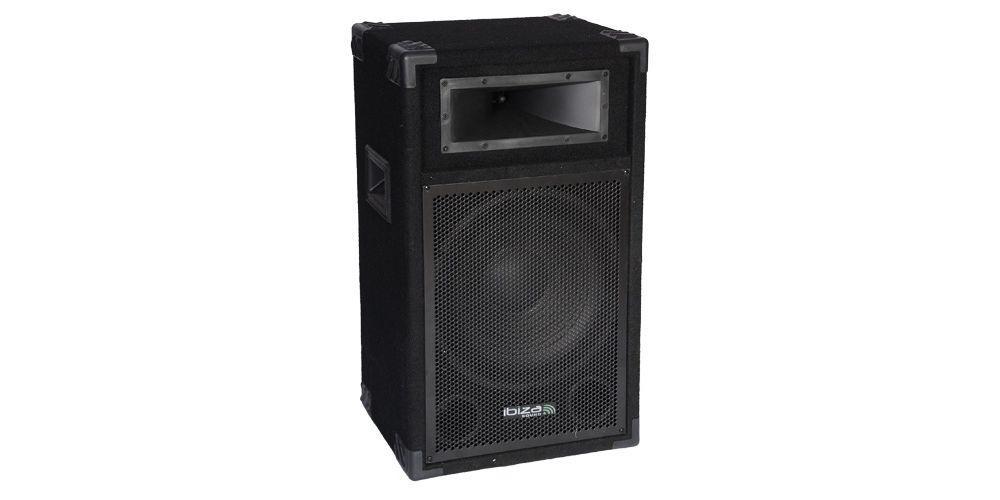 Ibiza Sound Star 12B Altavoces pasivos
