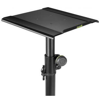 Gravity SP 3202 Soporte Monitor