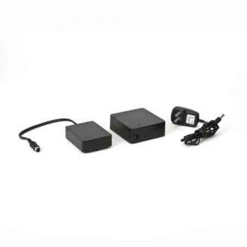 KLIPSCH WA-2 CE WIRELESS KIT