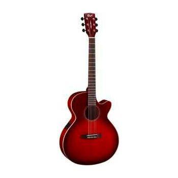Cort AD-880CE/TWB Guitarra acustica