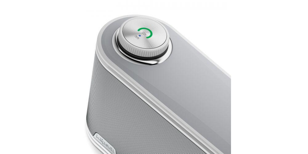 klipsch GiG White altavoz bluetooth portable