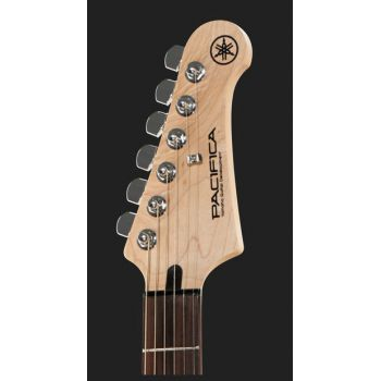 YAMAHA PACIFICA 120H BL Guitarra Electrica