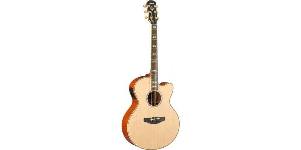Comprar Yamaha CPX1000 NT