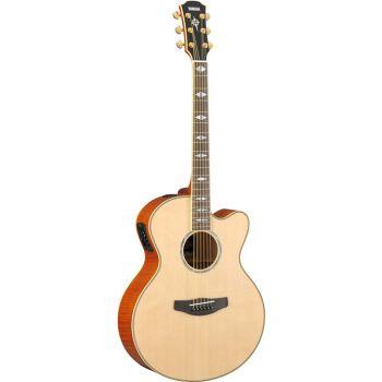 Yamaha CPX1000NT Guitarra Electroacustica