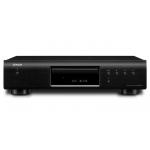 DENON PMA-520BK+DCD520BK+SCN301