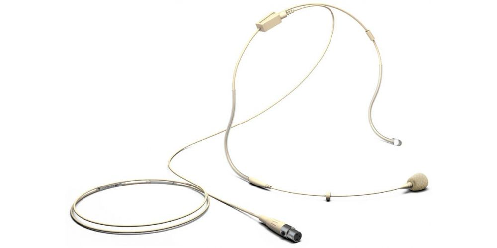 oferta microfono ldsystems U506BPHH2