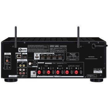 Pioneer VSX-832 BK