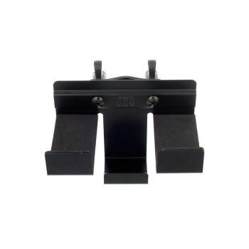 Meinl MC-SHTA Mini rack para percusión
