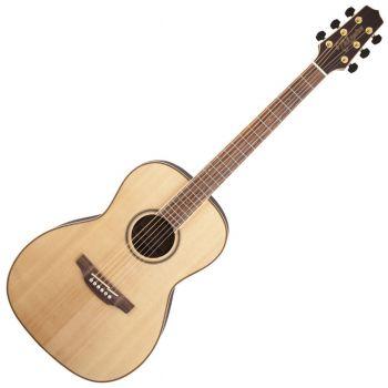 Takamine GY93NAT Guitarra Acustica New Yorker