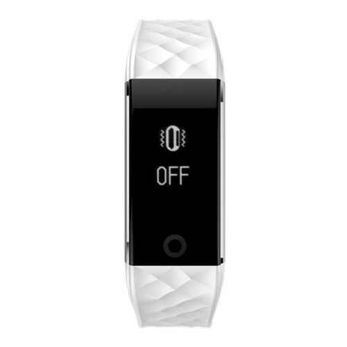 woxter smartfit 15 white0