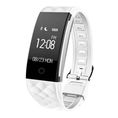 woxter smartfit 15 white3