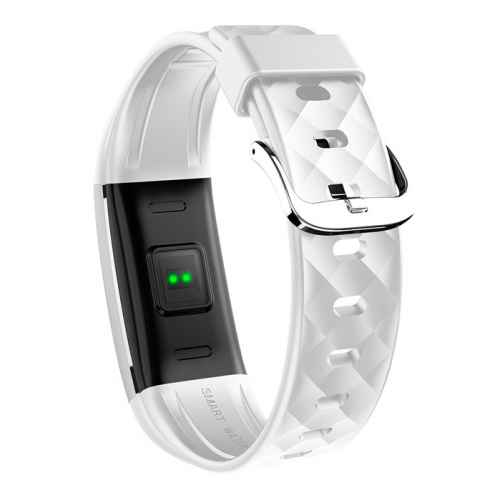 woxter smartfit 15 white4