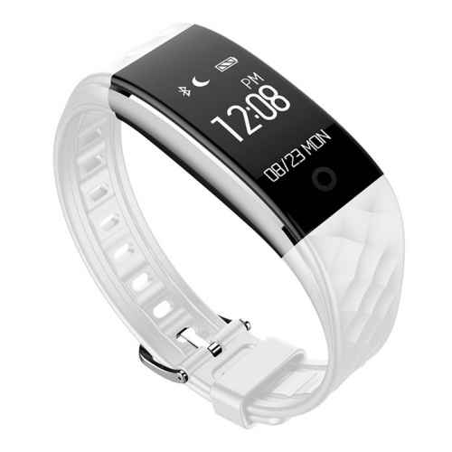 woxter smartfit 15 white5