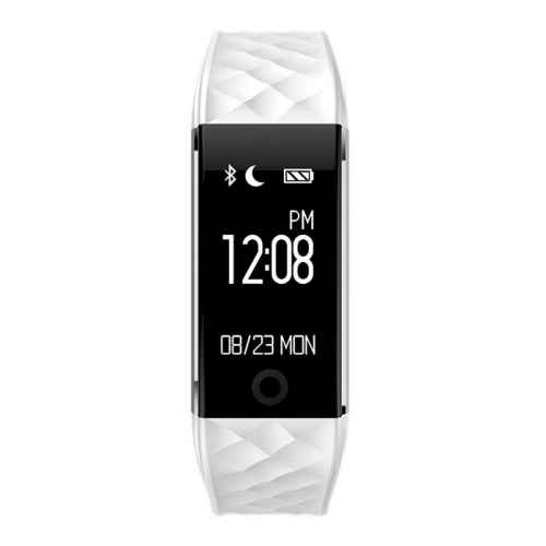 woxter smartfit 15 white7