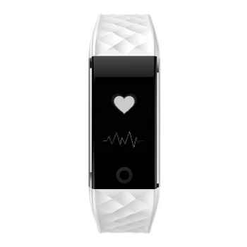WOXTER Smartfit 15 White