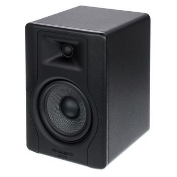 M AUDIO BX5 D3 Monitor