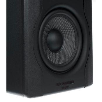 M AUDIO BX5 D3 Monitor