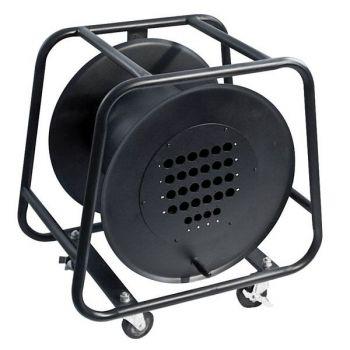 DAP Audio Enrollador de Cables hasta 50m RF:70122