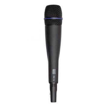 DAP Audio EM-16 Micrófono de Mano PLL D143161