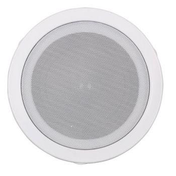 DAP Audio CS-520 Altavoz para techo de 20 W y 5