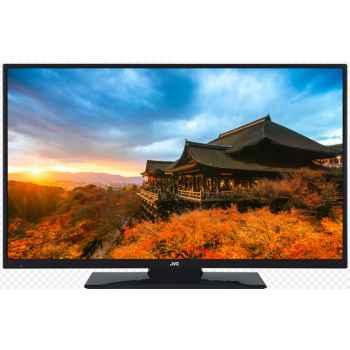JVC Tv LED 24