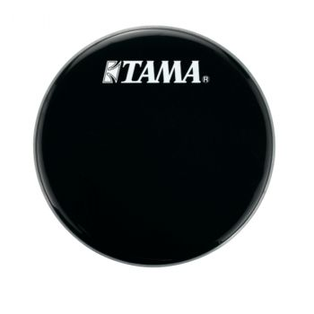 Tama BK24BMWS Parche frontal bombo 24