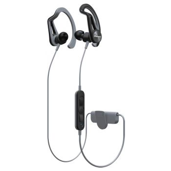 PIONEER SE-E7T H Negro Auricular Tipo Clip SPORT BLUETOOTH SEE7BT-H