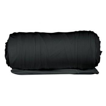 Showtec Truss Stretch Cover Black Revestimiento de Tela para Truss 89233