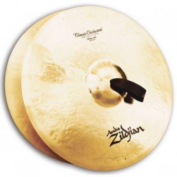Zildjian Orquesta 20