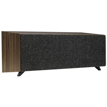 Jamo S83 CEN Walnut Altavoz Central S-83