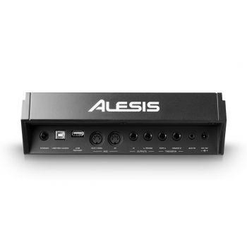 ALESIS DM10 MK II Pro Kit Bateria 6 Piezas