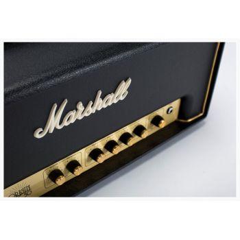 Marshall Origin 50H Cabezal