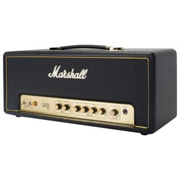 Marshall Origin 50H Cabezal