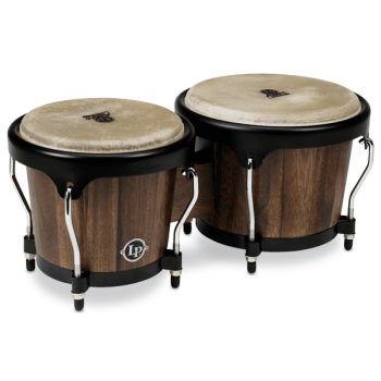 LPA601-SW Bongo Aspire Walnut. LP810500