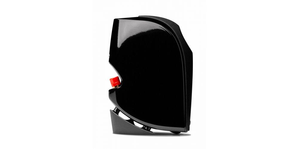 polk audio TL2 black conexiones