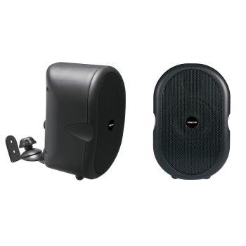 Fonestar AMBIENT-BT20A Altavoces Amplificados con Bluetooth