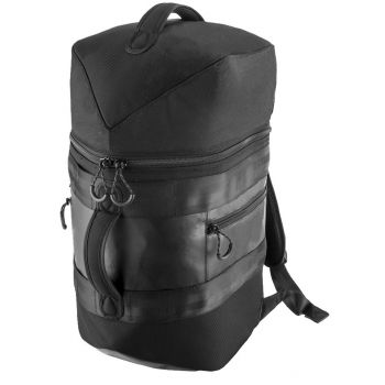 Bose S1 Backpack Mochila