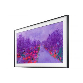 SAMSUNG THE FRAME UE43LS03NAU Tv Led UHD 4K 43